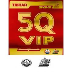 Poťah Tibhar 5Q VIP