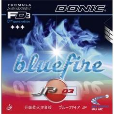Poťah Donic Bluefire JP 03