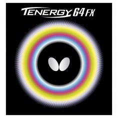 Poťah Butterfly Tenergy 64 FX