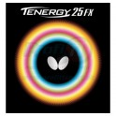 Poťah Butterfly Tenergy 25 FX