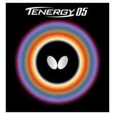 Poťah Butterfly Tenergy 05