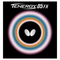 Poťah Butterfly Tenergy 05 FX