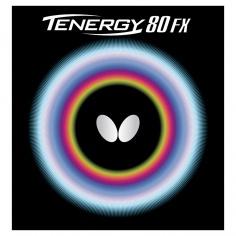Poťah Butterfly Tenergy 80 FX