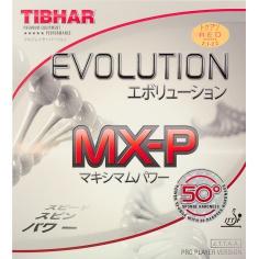 Poťah Tibhar Evolution MX-P 50