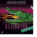 Donic Alligator Anti